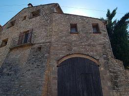 Casa rural en venta en calle Paissos Catalans, Vallbona de les Monges