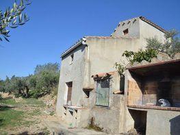 Casa rural en venta en calle Baldiras, Ametlla de Mar, l