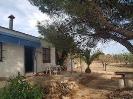 Casa rural en venta en calle Pixavaques, Ametlla de Mar, l