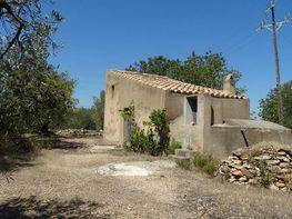 Casa rural en venta en calle Troses, Ametlla de Mar, l
