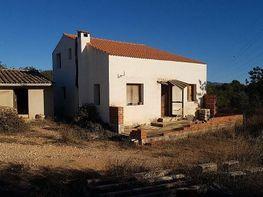 Casa rural en venta en calle Arrivensado, Ametlla de Mar, l