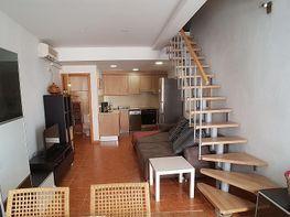 Casa adosada en venta en calle Sant Roc, Ametlla de Mar, l