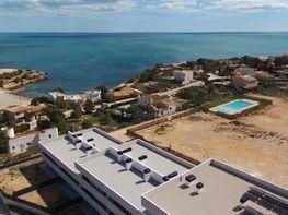 Apartamento en venta en calle Rocas Doradas, Ametlla de Mar, l
