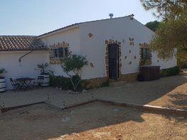Casa rural en venta en calle Burgá, Perelló, el (Tar)
