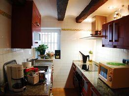 Haus in verkauf in calle Ametlla de Mar, Ametlla de Mar, l´ - 176787444