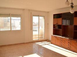 Wohnung in verkauf in calle San Joan, Ametlla de Mar, l´ - 177822310