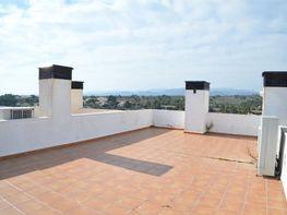 Wohnung in verkauf in calle Les Oliveres, Perelló, el (Tar) - 180006092