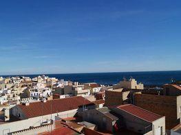 Wohnung in verkauf in calle Fleming, Ametlla de Mar, l´ - 180009858