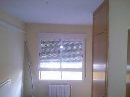 Wohnung in verkauf in calle Brezo, Brezo in Valdemoro - 245538202