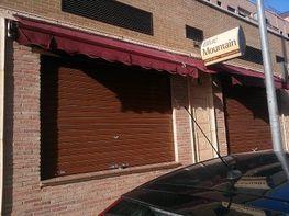 Geschäftslokal in verkauf in calle Caracol, Valdemoro - 245538238