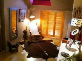 Maisonettewohnung in verkauf in calle Estacion, Valdemoro - 250131602