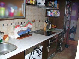 Maisonettewohnung in verkauf in calle Centro, Centro in Valdemoro - 275151192