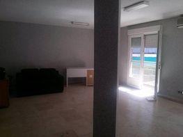 Büro in verkauf in calle Centro, Centro in Valdemoro - 205277178