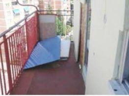 Wohnung in verkauf in calle Naciones, Fuenlabrada - 237543523