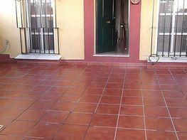 Casa adosada en venta en calle Juan Carlos I, Centro en Bormujos