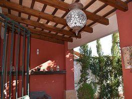 Casa pareada en venta en urbanización Olivar del Conde, Zona Universitaria en Bo