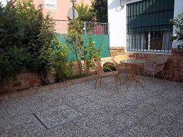 Casa adossada en venda calle Mercadona, Bormujos - 177821384