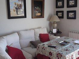 Dúplex en venda calle Universidad, Bormujos - 178327484