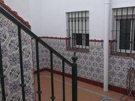 Casa en venda calle Zona Centro, Bormujos - 179175585