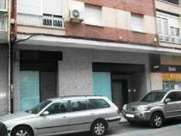 Local comercial en lloguer calle Santa Eulalia, Vistabella a Murcia - 276749437