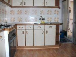 Pis en venda calle Torreaguera, Torreaguera - 276750376