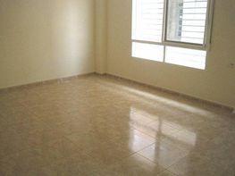 Pis en venda calle Beniajan, Beniaján - 276750592