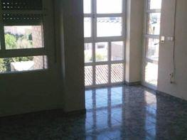 Pis en venda calle El Palmar, Palmar, el (el palmar) - 276751042