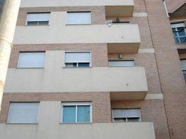 Pis en venda calle El Palmar, Palmar, el (el palmar) - 276751096