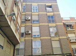 Pis en venda calle Murcia, Murcia - 278720155
