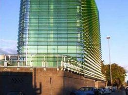 Foto - Local comercial en alquiler en calle Atalayas, Vistabella en Murcia - 301523722