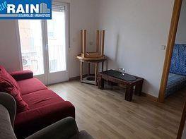 Piso en alquiler en Centro en Albacete