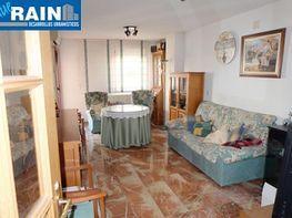 Pis en venda Centro a Albacete - 285026262