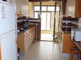 Pis en venda Parque Sur a Albacete - 255762349