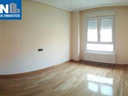 Pis en venda Centro a Albacete - 255765664