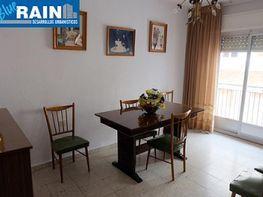 - Piso en venta en San Pablo en Albacete - 256101040