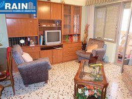 - Piso en venta en Fatima en Albacete - 255763168