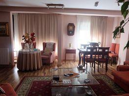 - Piso en venta en Franciscanos en Albacete - 278329953
