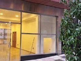 Local en lloguer calle Alfonso III El Magno, Centro a Oviedo - 328800634
