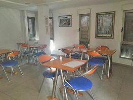 Bar en alquiler en calle Zoa, Centro en Torrevieja - 262515458