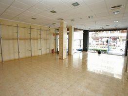 Local comercial en alquiler en calle Doctor Gregorio Marañón,  El Acequión - Los Naúfragos en Torrevieja - 323914615