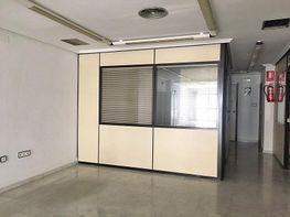 Oficina en alquiler en calle Calderón de la Barca, Orihuela - 404398087