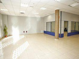 Local comercial en alquiler en calle Campoamor, Centro en Torrevieja - 412550974