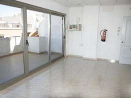 Büro in miete in calle Ramón Gallud, Centro in Torrevieja - 178114359