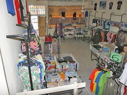Local comercial en alquiler en calle Los Europeos, Torrevieja - 178114526