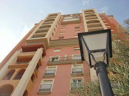 Appartement de vente à calle Avenida Roentgen, Torrevieja - 178116777