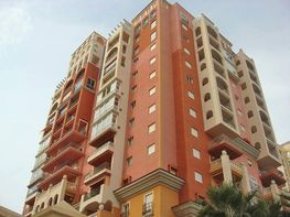 Petit appartement de vente à calle Roetgen, Torrevieja - 178117464