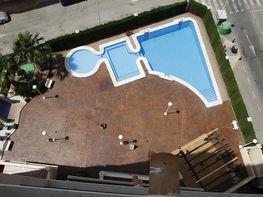 Wohnung in verkauf in calle Roetgen, Torrevieja - 178117551