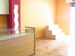 Local en alquiler en calle Joaquim Rubio I Ors, Marianao, Can Paulet en Sant Boi de Llobregat - 252001961