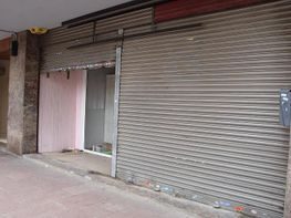 Local en alquiler en calle Tarrega, Bon Pastor en Barcelona - 255615976