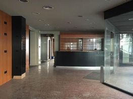 Local en alquiler en calle Del Carrilet, Santa Eulàlia en Hospitalet de Llobregat, L´ - 257762074